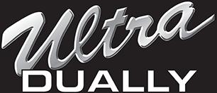 Ultra Wheel